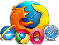 Compatibilité par browser