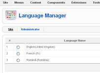 Build multi-language forms without duplicating information