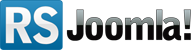 RSJoomla! logo